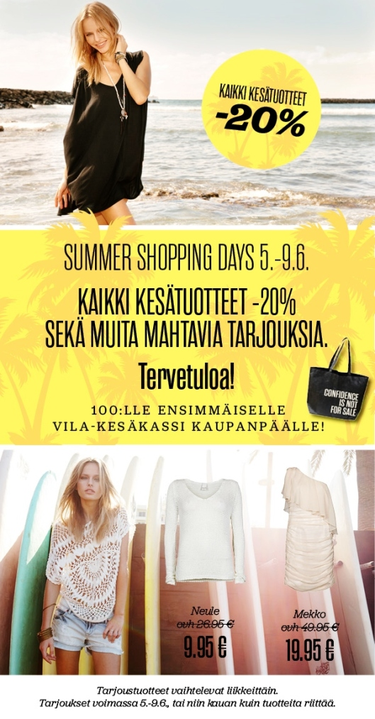 VILA_Summer_Shopping_CC