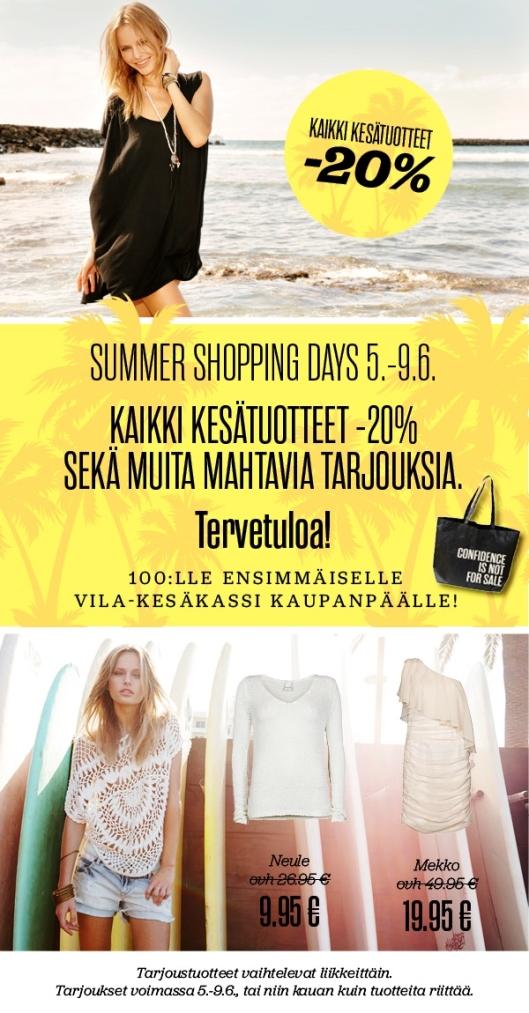 VILA_Summer_Shopping_CC