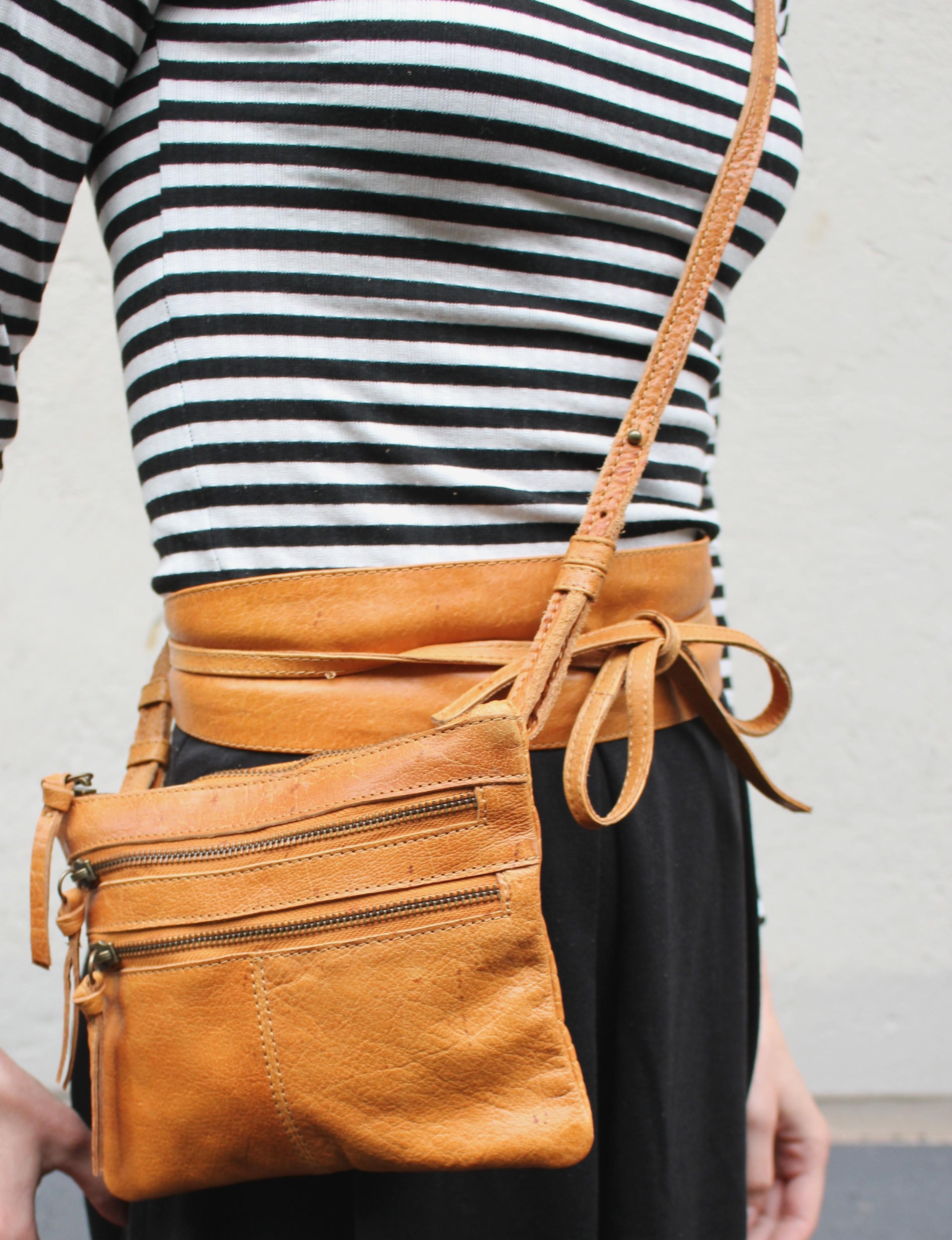 Millainen Laukku Baariin : Uutuudet dress code confidence