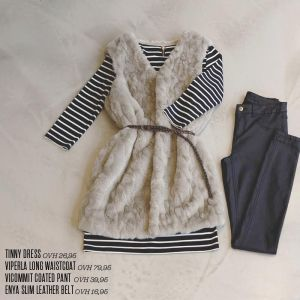 tinny_dress_commit_pants_viperlie_waistcoat