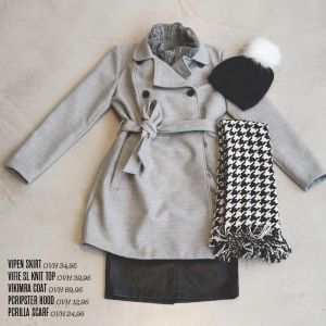 vipen_skirt_kimra_coat