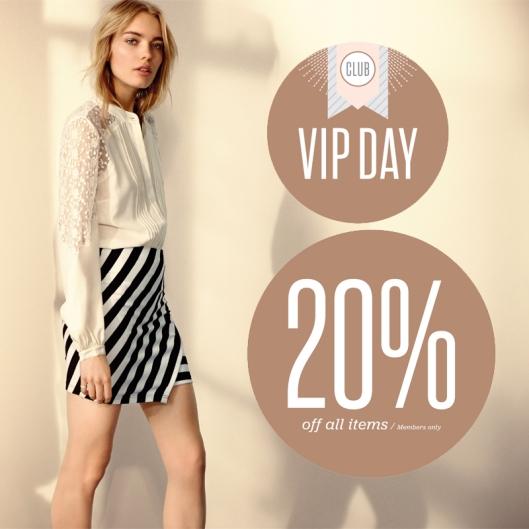 VIP day_elokuu15_FB_IG