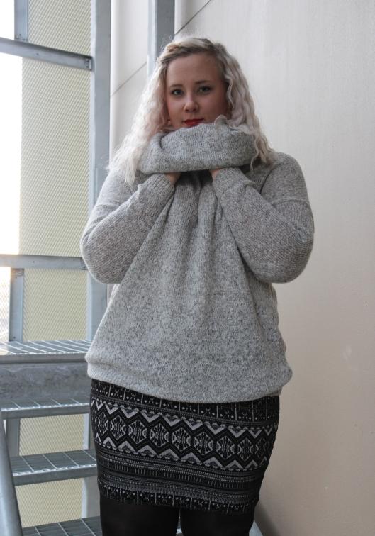 IMG_7263_knit