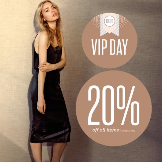 VIP day_lokakuu15_FB_IG