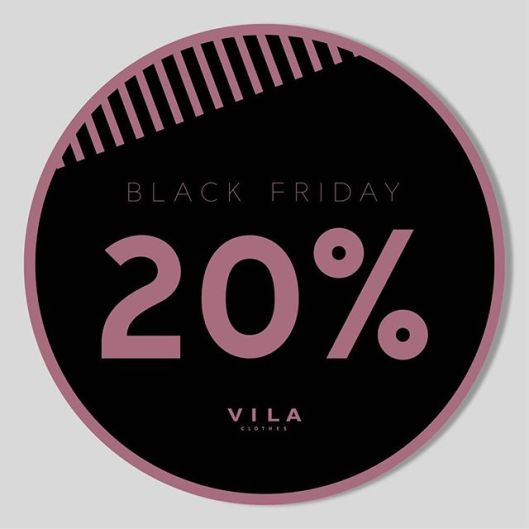VILA_Black_Friday
