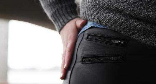 zipper_details