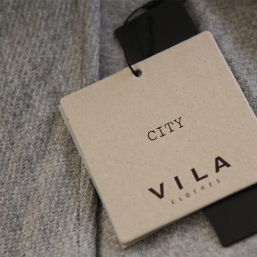 VILA_City