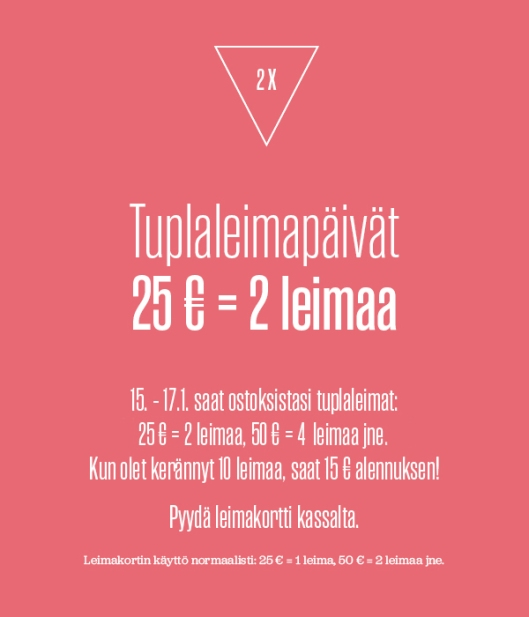 Apsis_VILA_tupaleimapaivat_01_2016