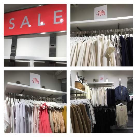 Final_sale