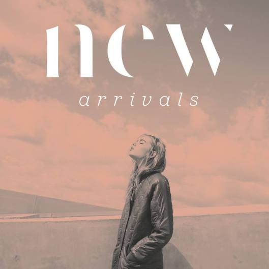 New_arrivals