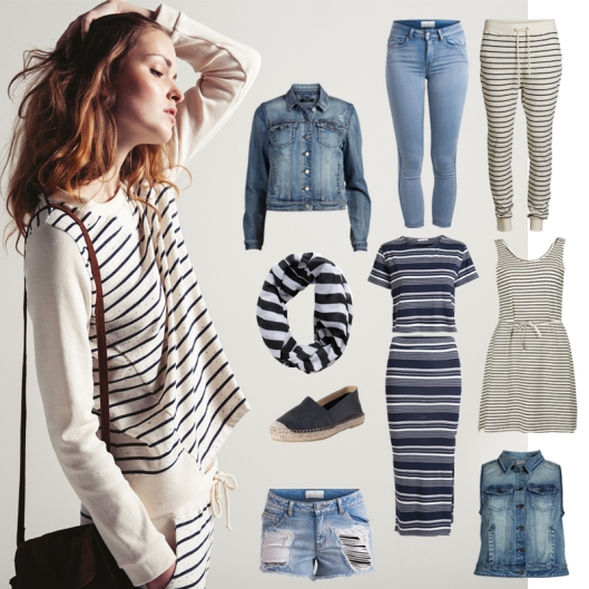Stripes_&_Denim_800x800